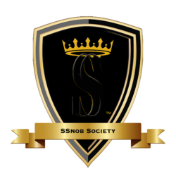 The SSnob Society